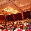 บรรยกาศการประชุมสัมมนา สมุนไพรไทย ไปไกลทั่วโลก 1