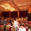 บรรยกาศการประชุมสัมมนา สมุนไพรไทย ไปไกลทั่วโลก 2