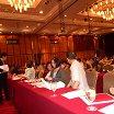 บรรยกาศการประชุมสัมมนา สมุนไพรไทย ไปไกลทั่วโลก 3