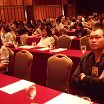 บรรยกาศการประชุมสัมมนา สมุนไพรไทย ไปไกลทั่วโลก 6